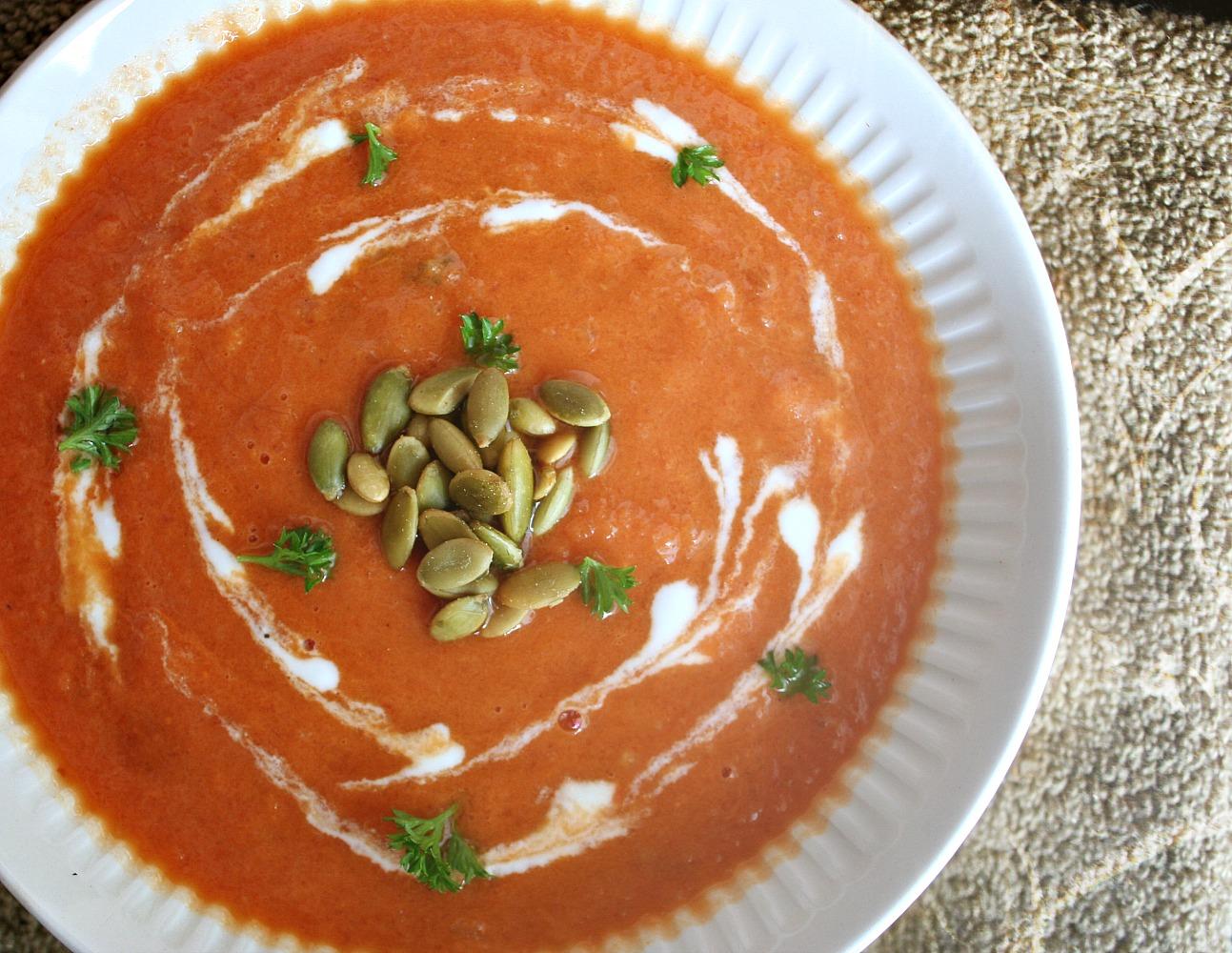 spicy tomato masala 3