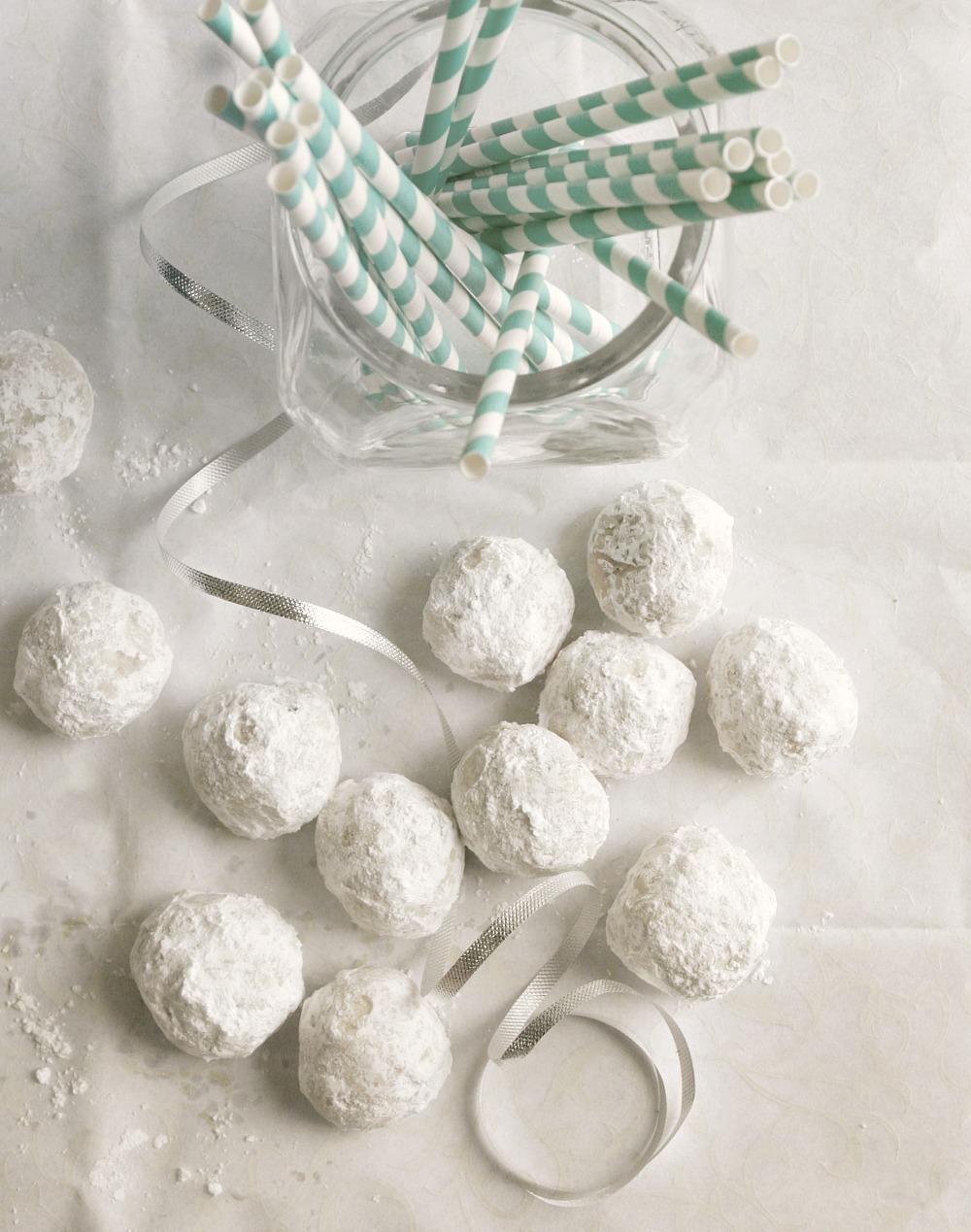 snowballs 6