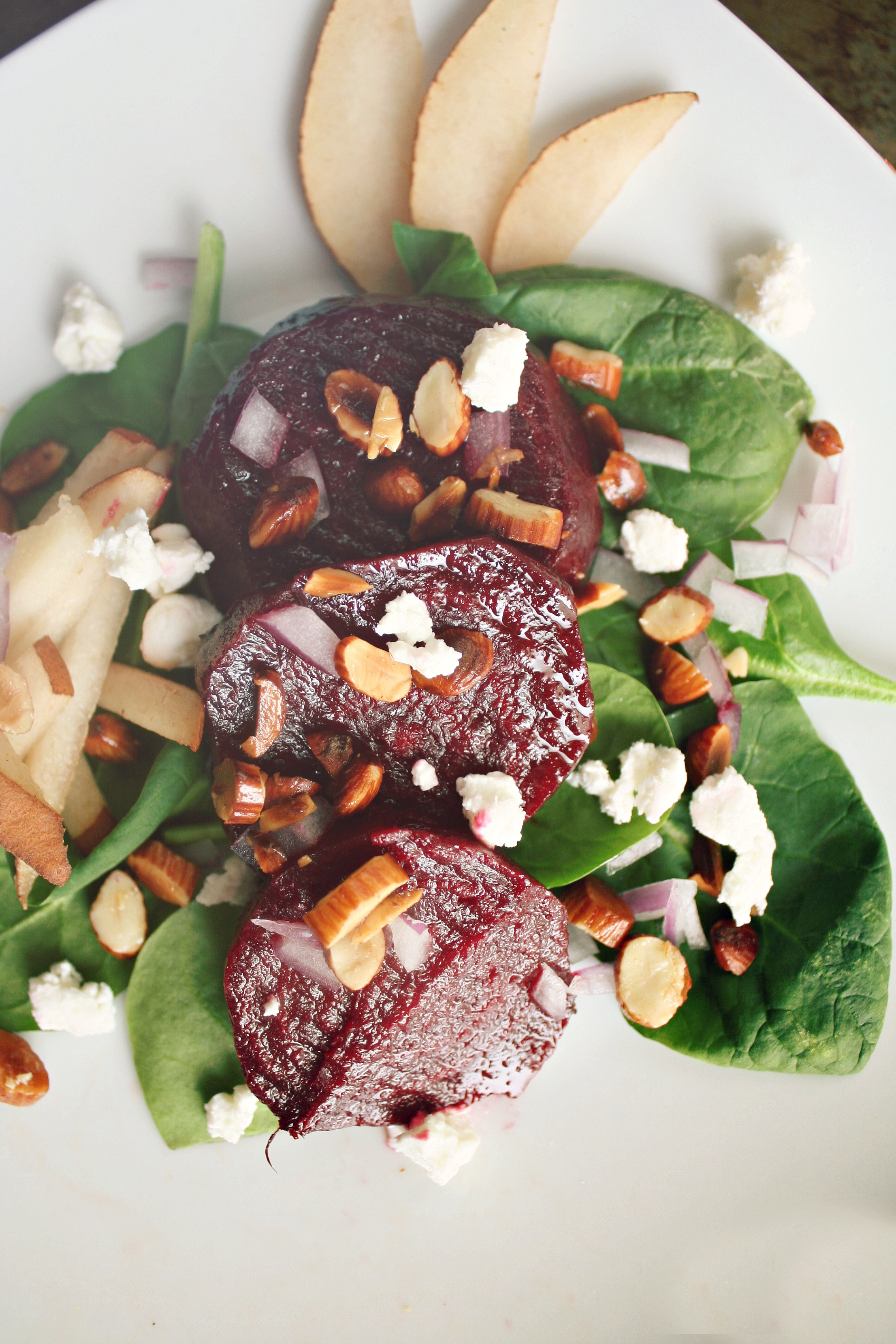 beet salad 4