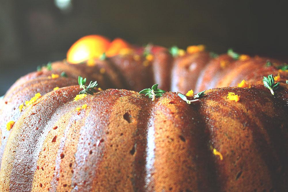 earl grey bundt cake 3