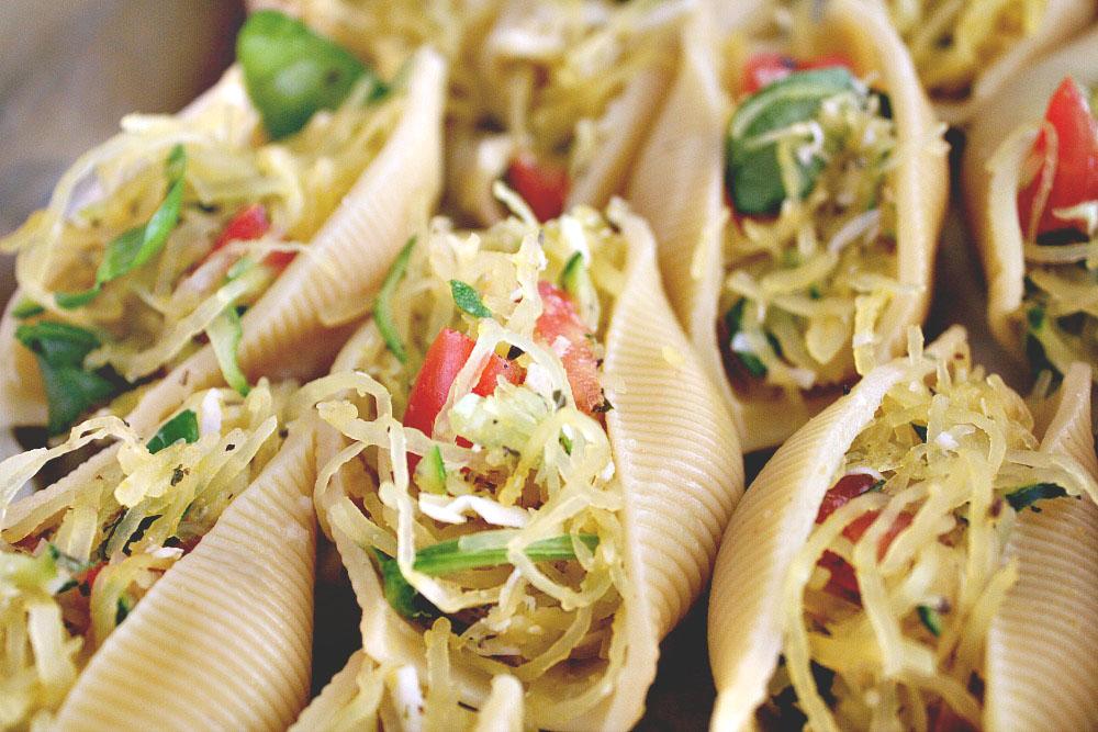 stuffed pasta shells 2