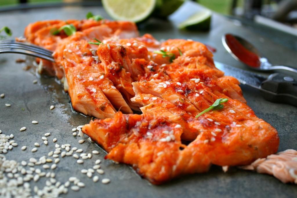 Sriracha-honey-lime-salmon2