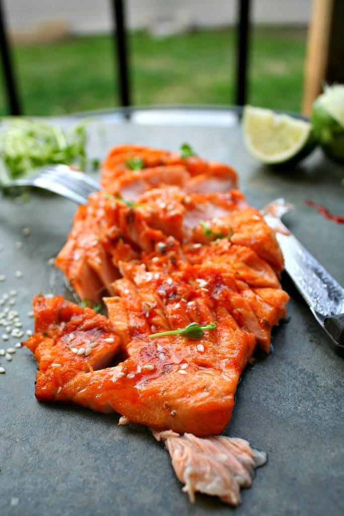 Sriracha-honey-lime-salmon3
