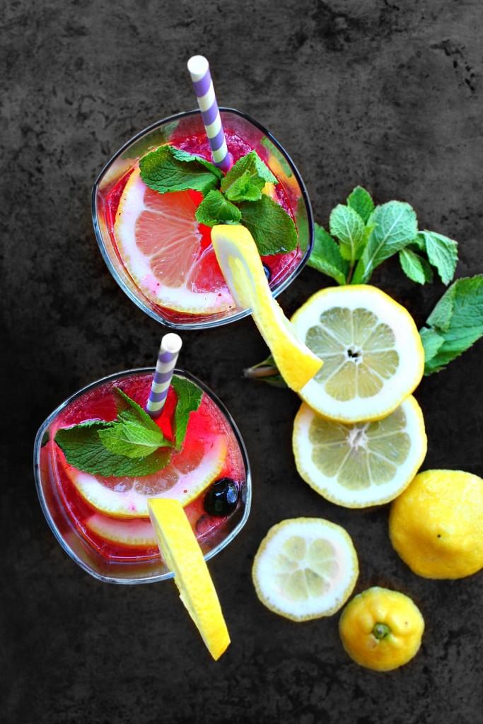 blueberry-lemonade-sangria-2