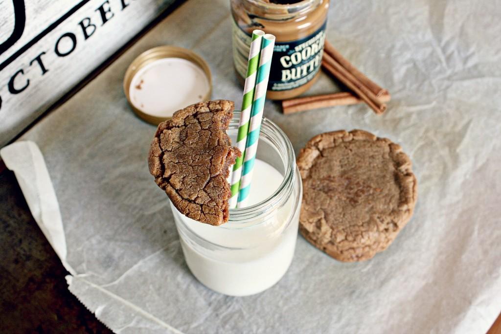 cookie-butter-cookies-3