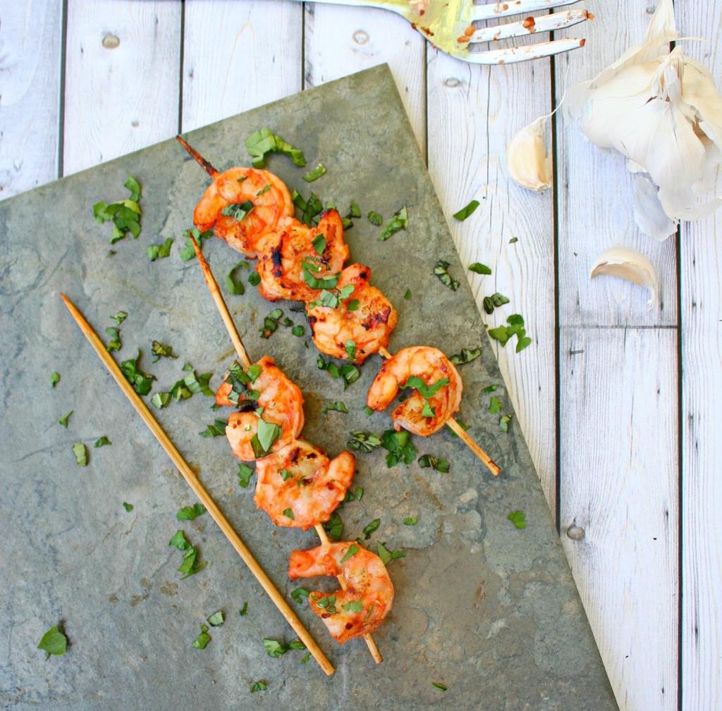 grilled-shrimp-5