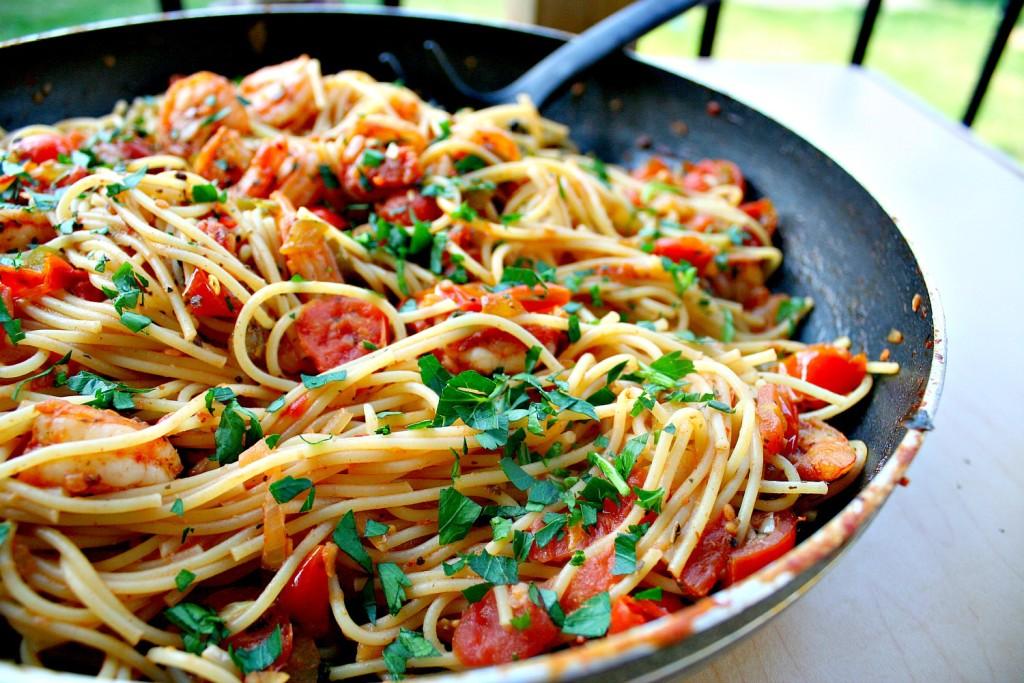 spicy-cajun-shrimp-pasta-2