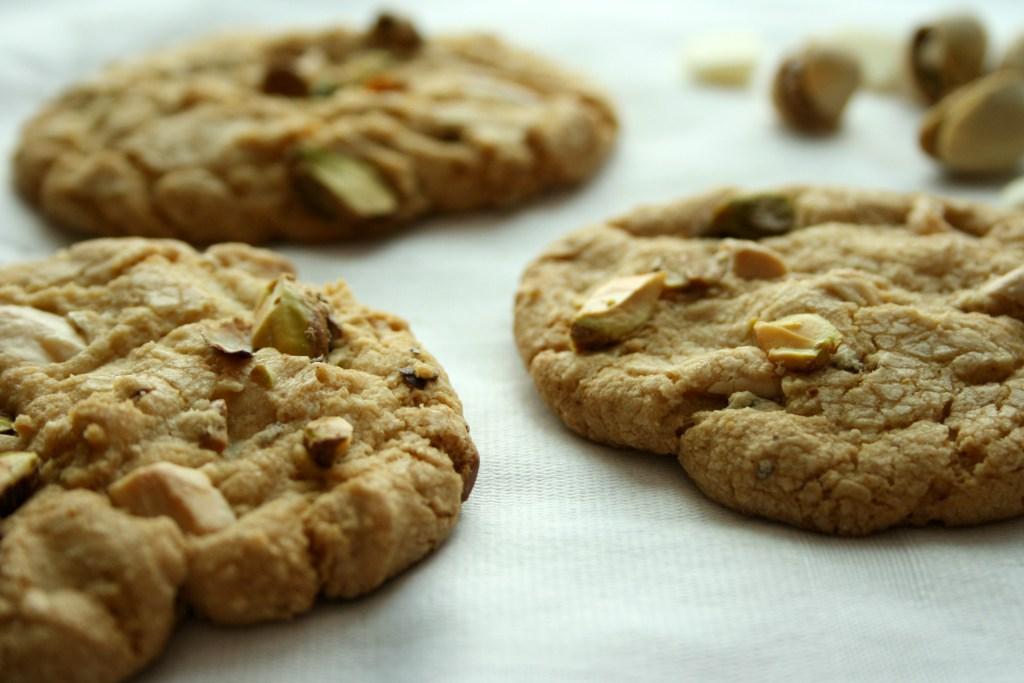 White-Chocolate-Pistachio-Cookies-A