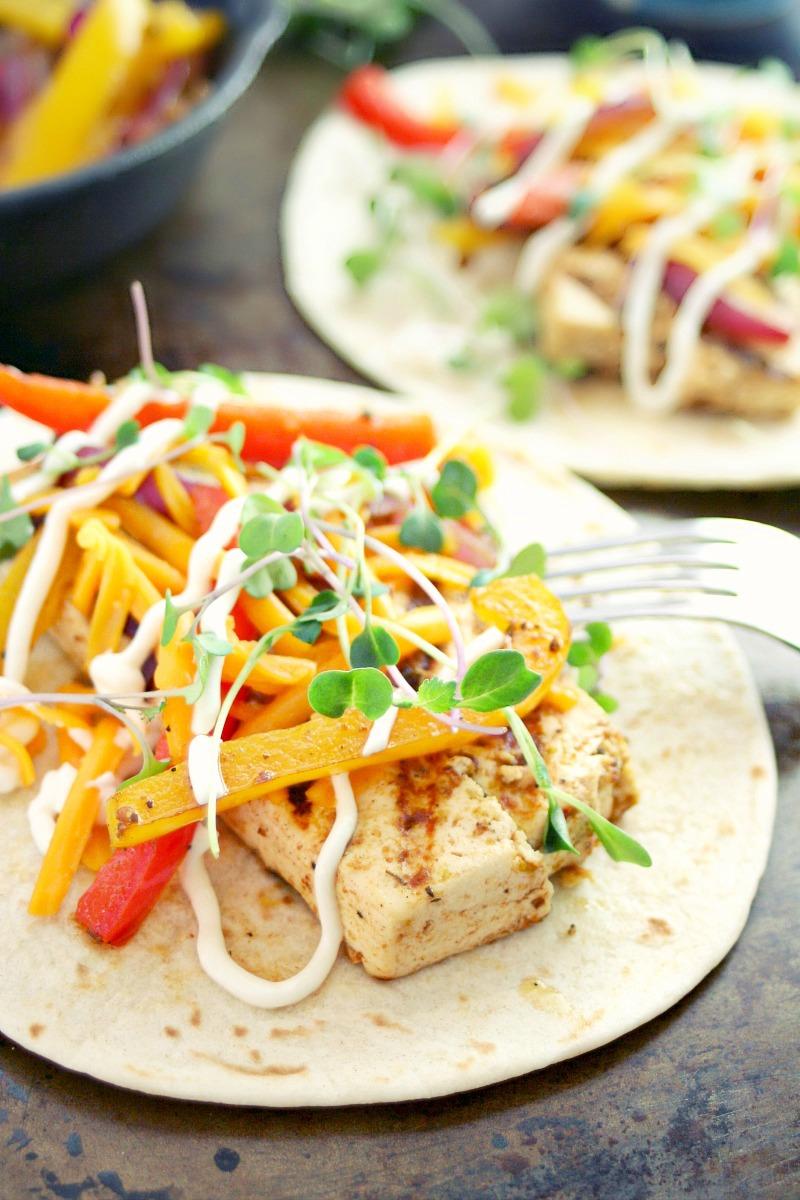 grilled-tofu-fajitas-02