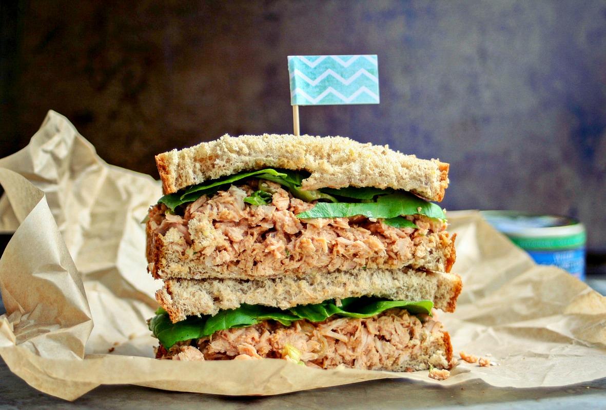 wasabi-ginger-tuna-salad-2