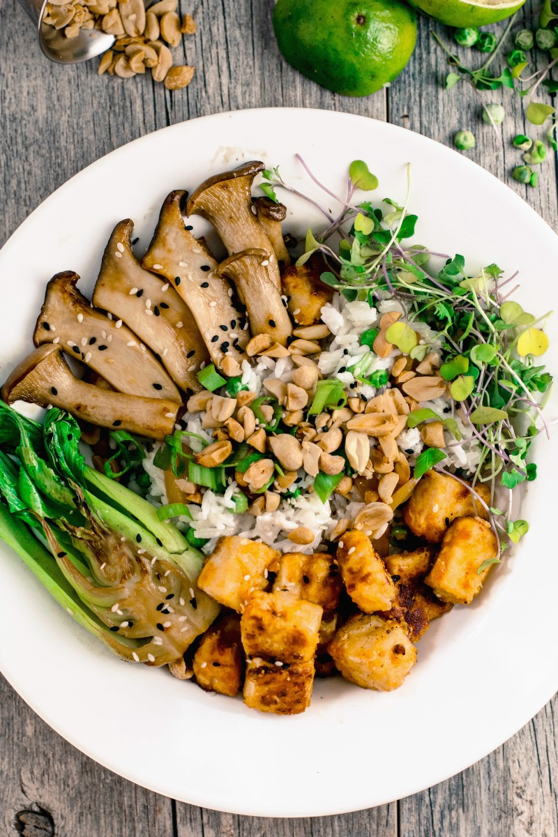 crispy-soy-tofu-and-coconut-rice-5
