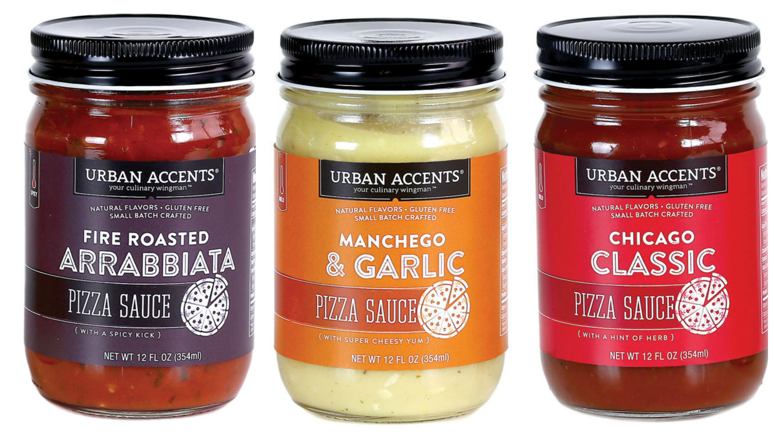 urban-accents-sauces