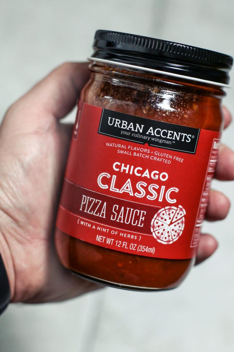 chicago-classic