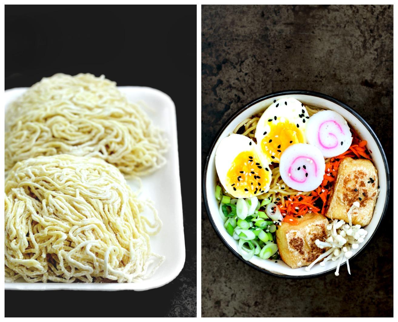 fresh-ramen-collage-4